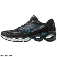 【時代體育】Mizuno WAVE CREATION 20 男慢跑鞋 J1GC190109