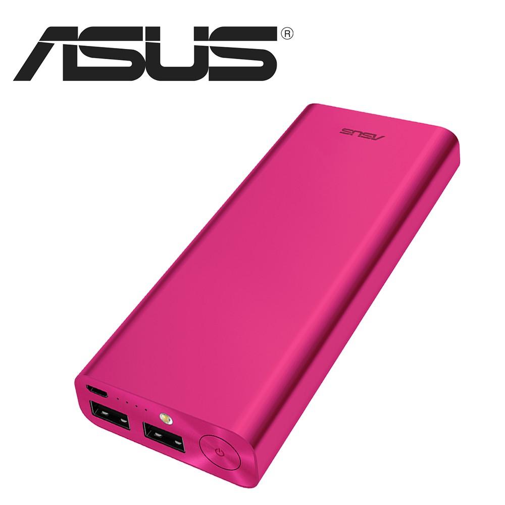 ( 大尾3C ) ASUS ZenPower Ultra