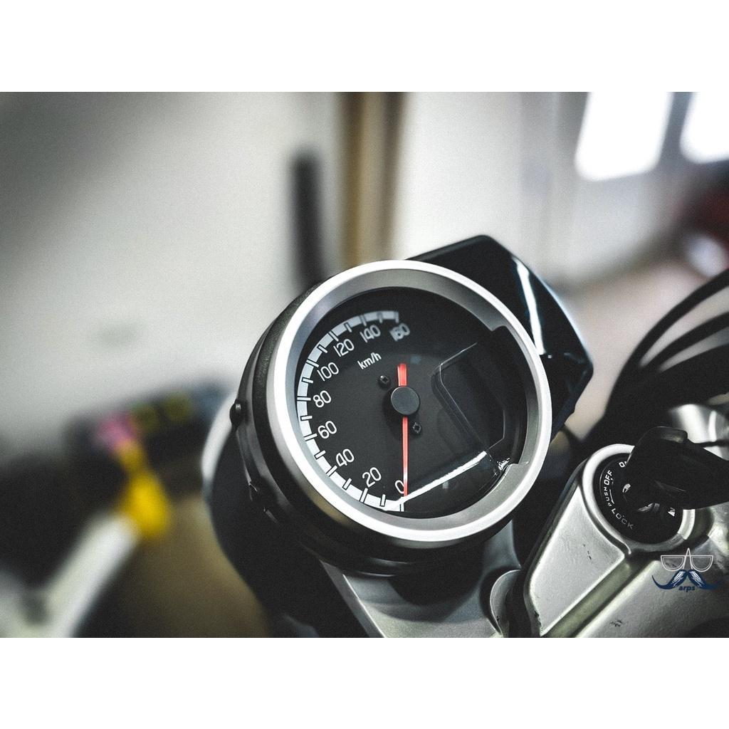[老爸包膜店] HONDA 本田 CB350 儀錶板 專用保護膜 犀牛皮 抗刮 抗UV 抗霧化 燈膜 TPU 改裝