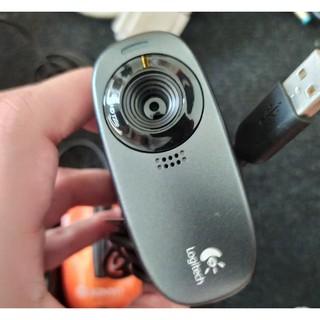 acer 二手筆電包 公事包 皮包 可提可背 送 HD網路攝影機 電腦線 滑鼠 筆電包 臺中市