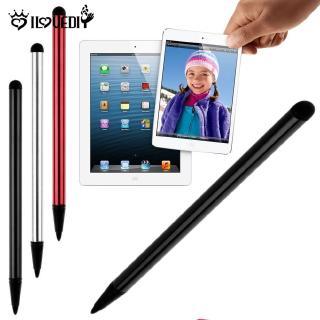 [Sd] 通用電容式觸摸屏手寫筆 /  觸摸屏手寫筆 /  兼容 Android 智能手機三星華為小米 Ios Iphone