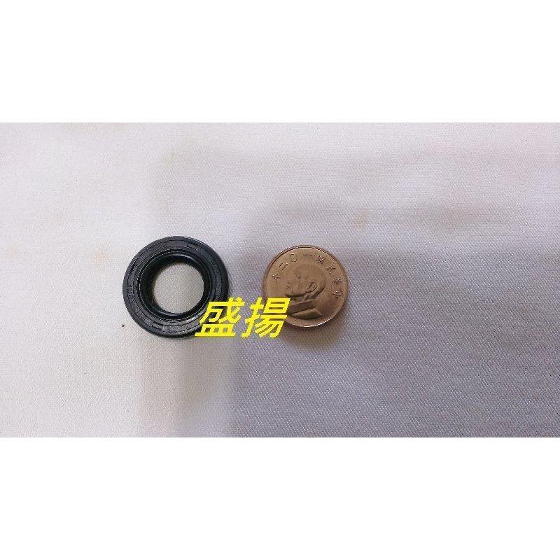 盛揚 本田 HONDA CIVIC ACCORD K5 K6 K7 K8 K9 分電盤油環+油封 日本(下單請註明車型)