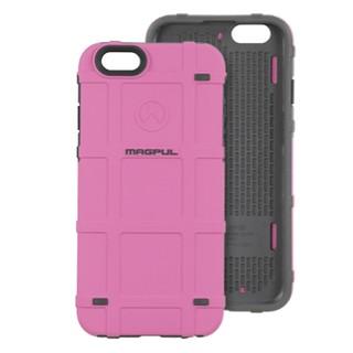【Magpul】iPhone6/ 6s 4.7吋 高強度防震手機殼 Bump Case 台北市