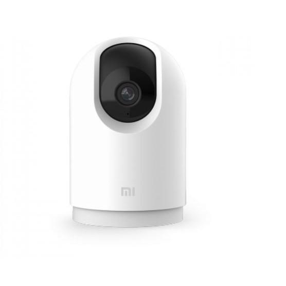 【現貨】全新公司貨 米家 小米智慧攝影機 雲台版 2K Pro 手機監控 幼兒監控 寵物監控 遠端監控 原廠保固1年