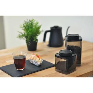 【免運】Ankomn TNS系列 轉一轉抽真空 保鮮罐 咖啡豆罐 茶葉罐 密封罐『93 Coffee Wholesale 新北市