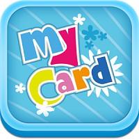 【0卡分期】Mycard 20000點數 虛擬條碼儲值 歡迎洽詢