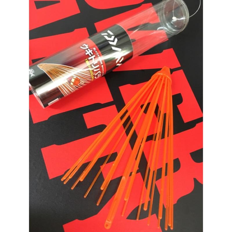 🐮牛小妹釣具🐮 Daiwa 大和 阿波 回收器 阿波撈取器 降落傘