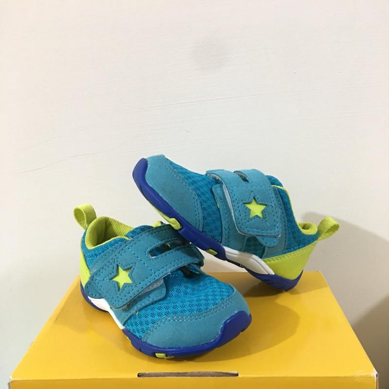 Moonstar月星童鞋👍  (二手)