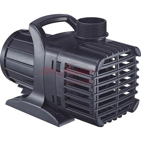 捷寶 JEBAO-APP-4000 淡水用沉水馬達 (15000L) 特價
