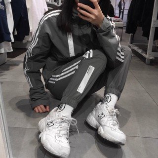 Hong__Store ?Adidas Originals NMD Track Pants ?? DH2291