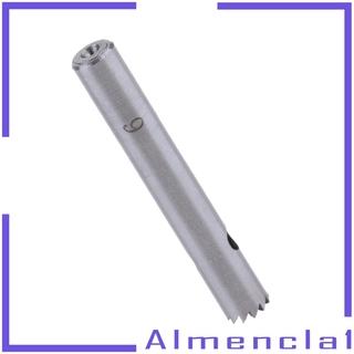 [Almencla1] 6-25mm 佛珠實心硬質合金球刀木工工具木珠
