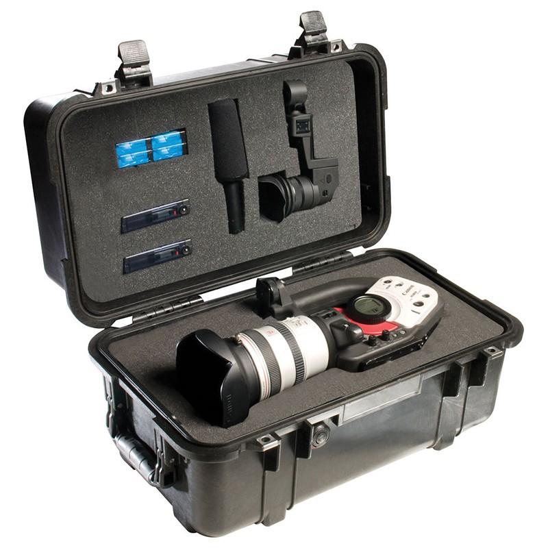 Pelican 1460 防水氣密箱(含泡棉) 塘鵝箱 防撞箱 [相機專家] [公司貨]