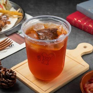 Carmien 國寶茶(500cc)   Ozkebabs澳洲卡巴捲 台北市
