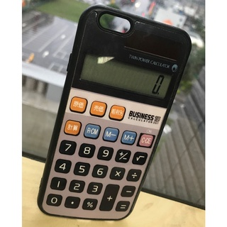iphone 6 二手 手機殼 保護殼 臺中市