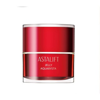 ✔現貨【公司貨】ASTALIFT 艾詩緹 導水還原美肌凍40g  魔力紅美肌凍 高雄市