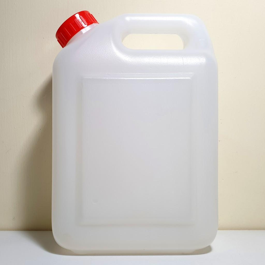 空桶 水桶 油桶 蜂蜜桶 塑膠桶 塑膠罐 塑膠提罐 萬用罐 分裝桶 ♥ 現貨 ♥