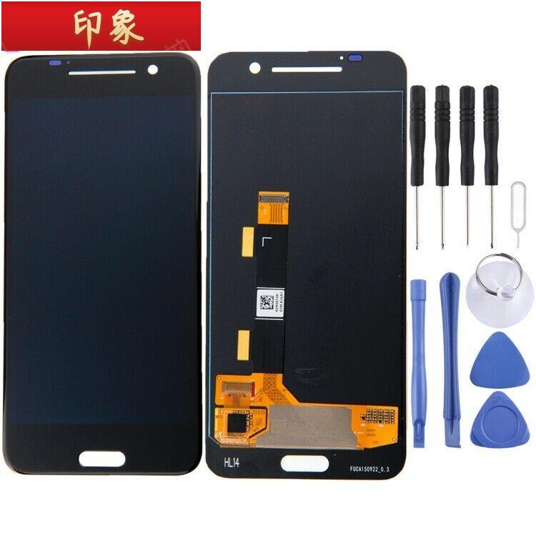 『免運現貨』適用於 HTC One A9/A9W 手機螢幕總成 手機螢幕面板 液晶顯示屏 液晶螢幕 屏幕總成