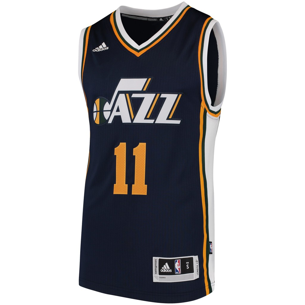 17d33408f5e NBA球衣Ben Simmons 七六人客場紅Nike Swingman 熱轉印全新含吊牌  蝦皮購物