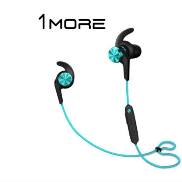 #全新現貨 1MORE iBFree 運動藍牙耳機