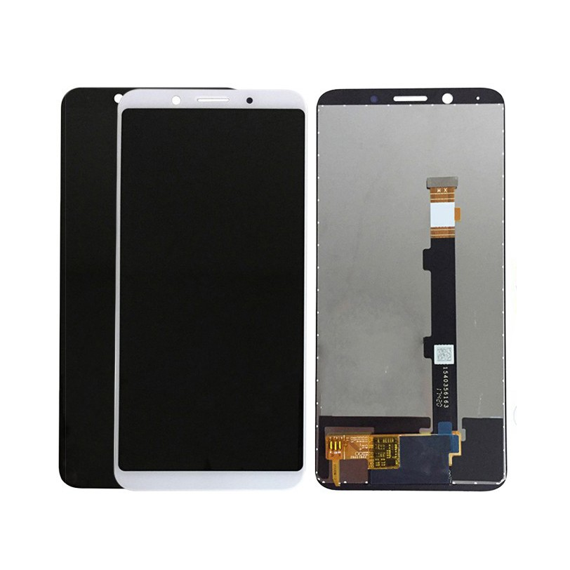 【萬年維修】OPPO-A75/A73 全新液晶螢幕 維修完工價2000元 挑戰最低價!!!