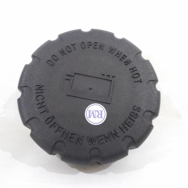 水箱蓋 膨脹罐水蓋 副水桶 BENZ W140/W220/W129/W221/W202/W203/W204 進口件