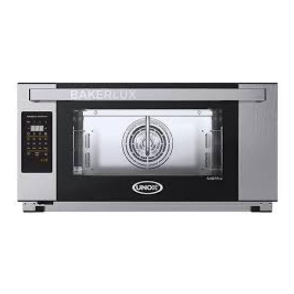 正好餐具-UNOX BakerLux Shop.pro 數位蒸氣旋風爐(3-60x40)-量大或來電(店)保證便宜