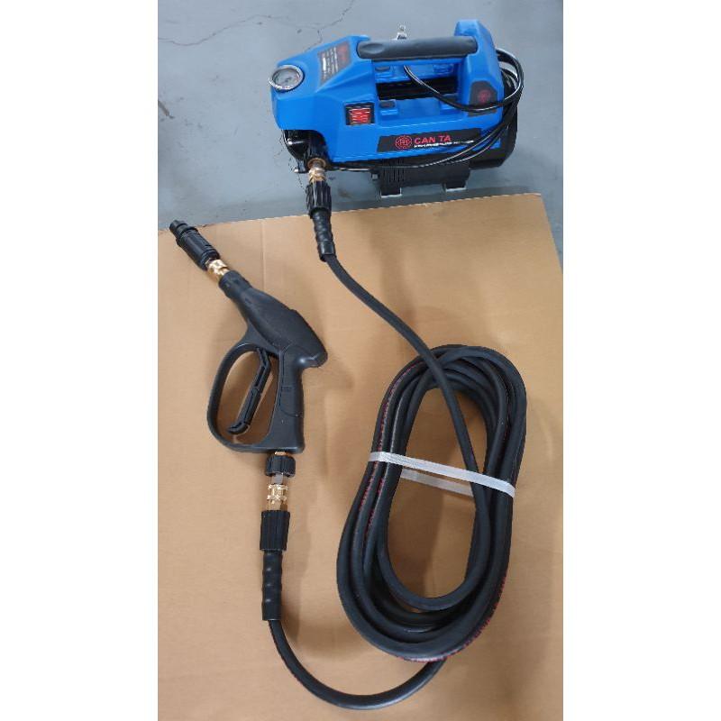 *圖* 肯田CAN TA CT-K2  BOSS hd-1500 MK1688  MK1699高壓清洗機 快速接頭組合