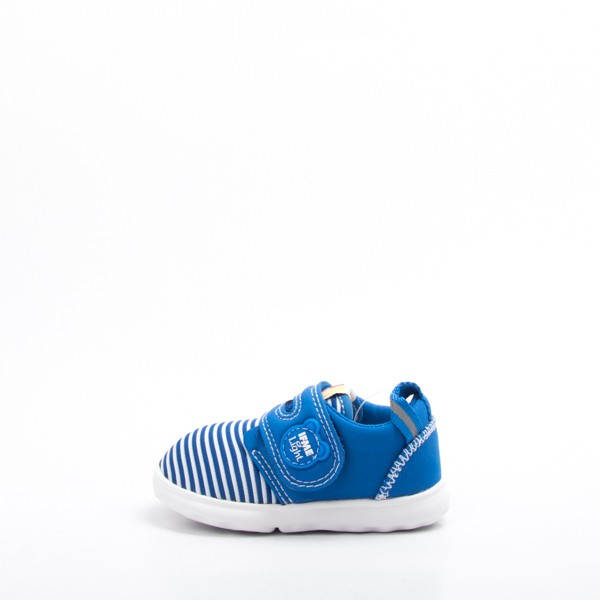 IFME 寶寶機能鞋-藍 IF22-800266