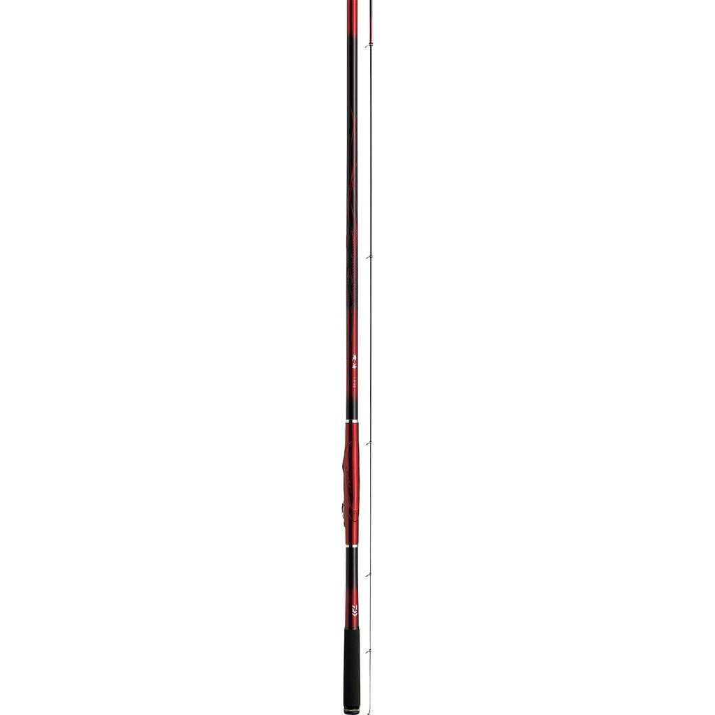 🔥【平昇釣具】🔥DAIWA  新款 波濤 磯釣竿 1.25-2號全新品