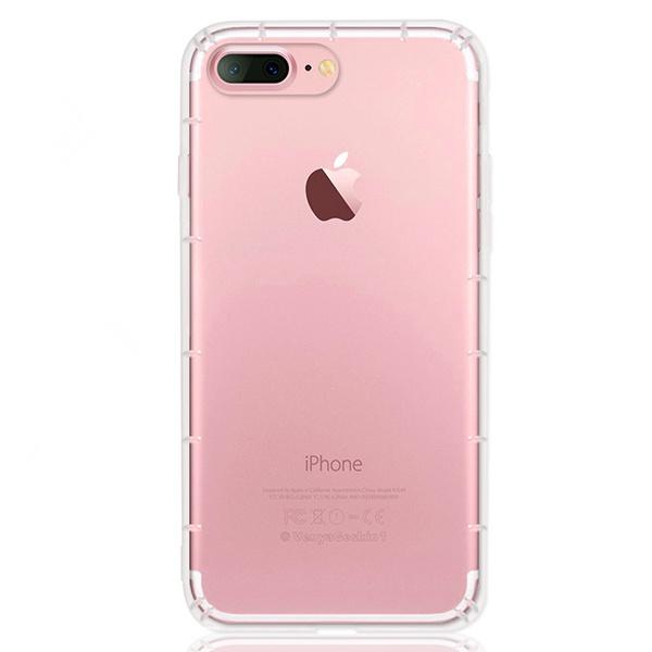 [ 蘋果APPLE ]  iPhone7  128g 大容量  [自售] 二手哀鳳 功能正常 備用機 出清價:2988元