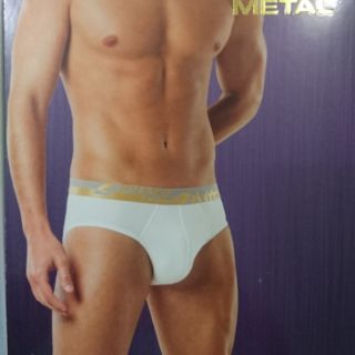 2xist metal one no-show brief & trunk 新北市
