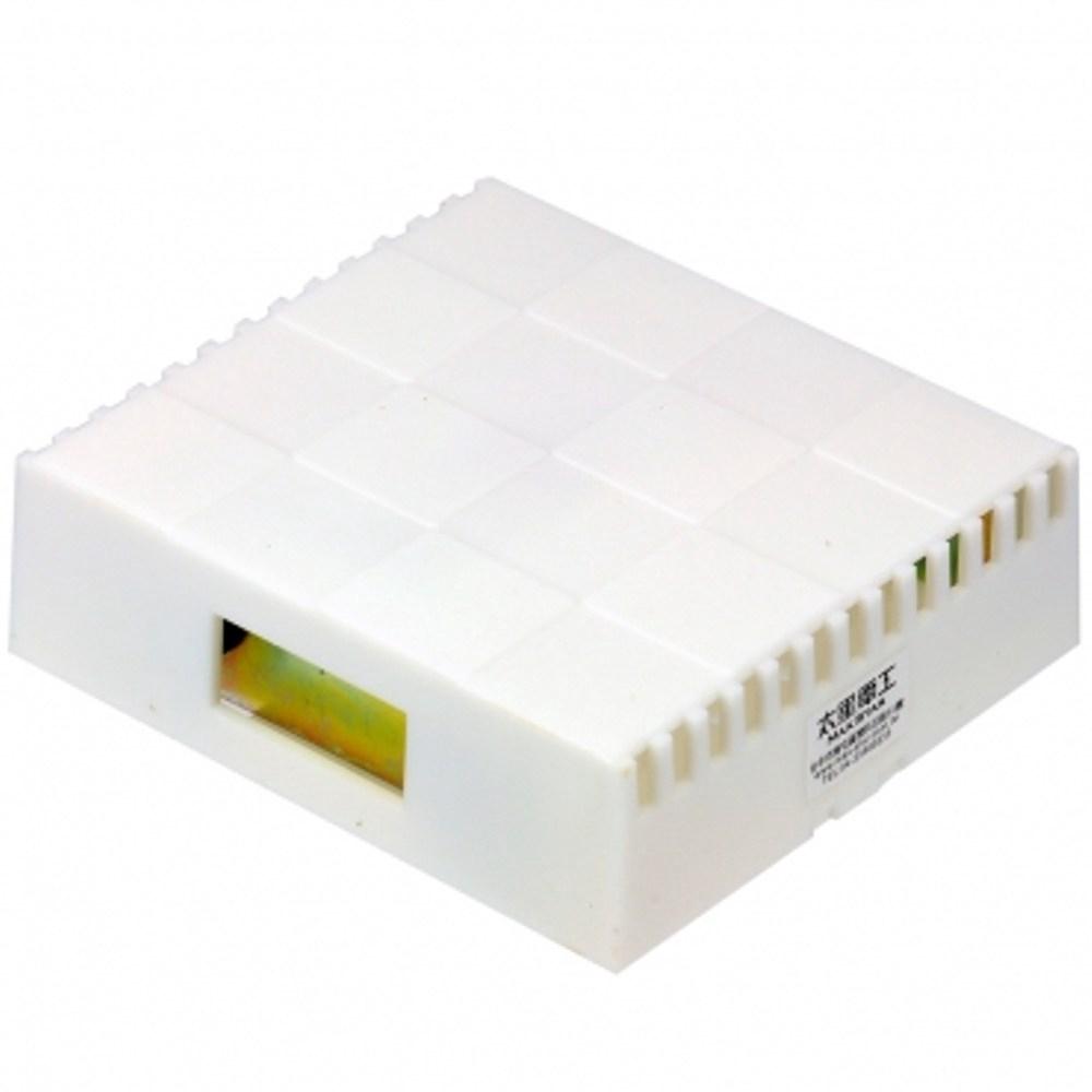 特力屋 小叮噹門鈴 適用AC110V電源
