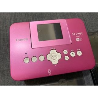 Canon CP910 相片印表機  日本帶回 佳能 SELPHY 台中市