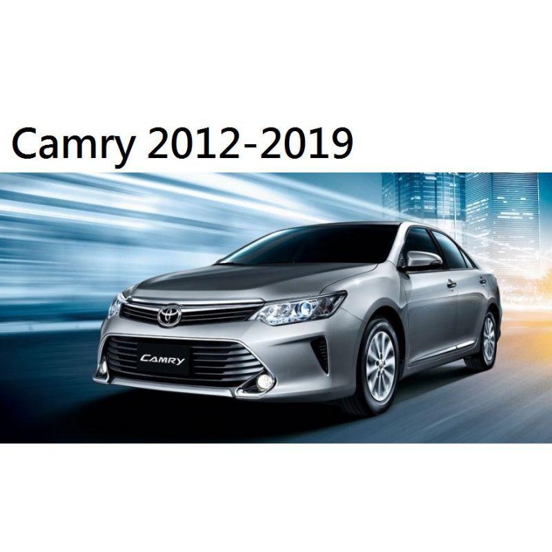 騰達養車➤TOYOTA CAMRY Hybrid 7代7.5代(12年~18年底) 油電保養套餐 機油芯 空氣芯 冷氣芯