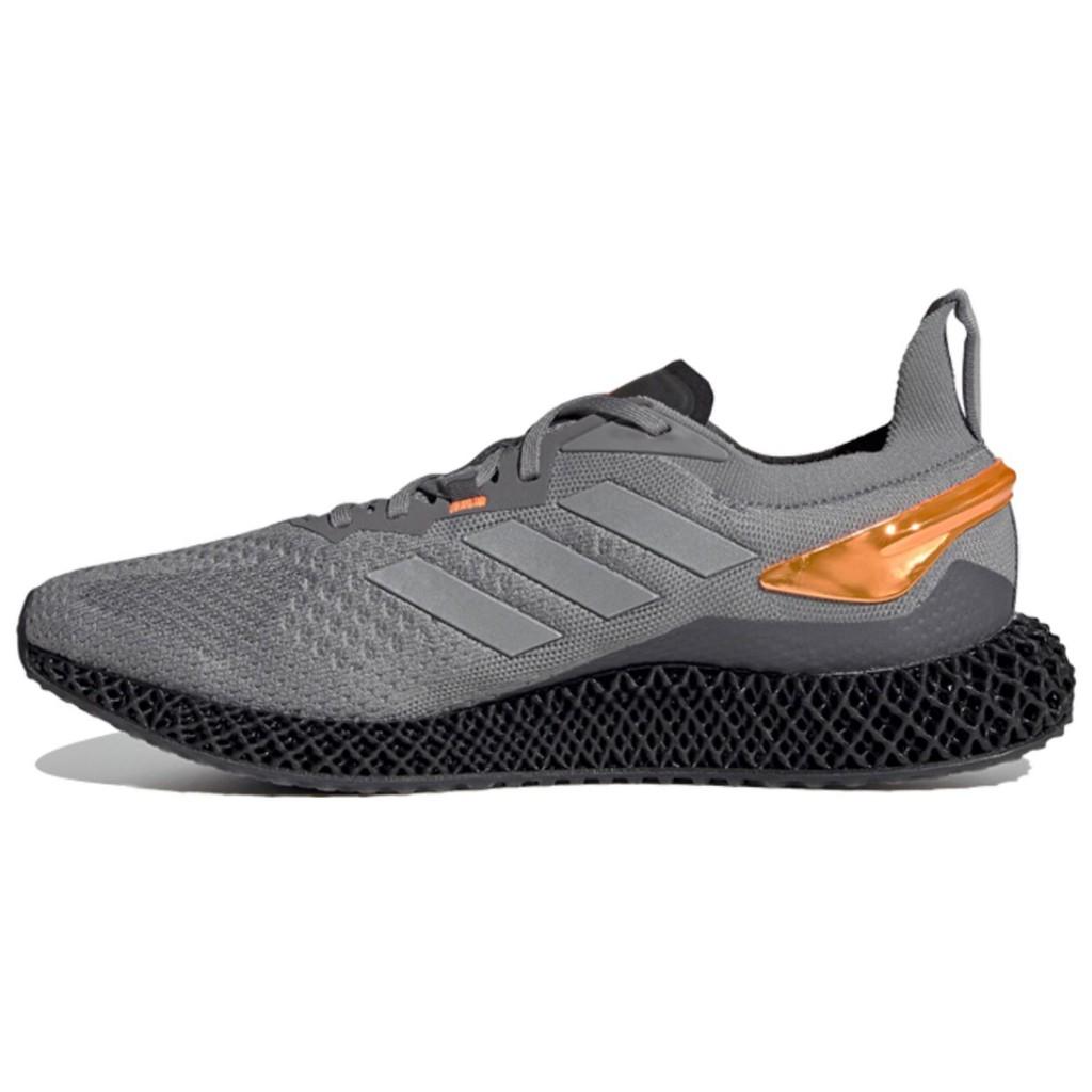全新 Adidas X90004D 灰銀黃 休閒鞋 運動鞋 緩震 男女鞋 FW7091 現貨