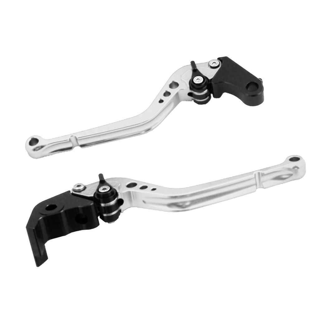 Honda CNC可調式拉桿(Long) CBR500R 13-15 CBR300R 14-16-極限超快感