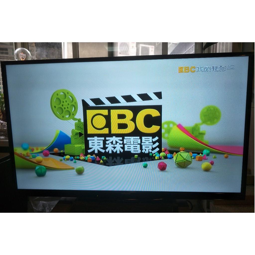 【保固6個月】新北市-鴻海 Infocus 40吋 XT-40SP811 液晶電視