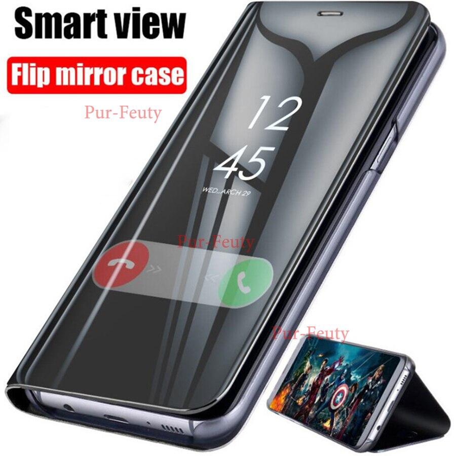 適用於 Samsung Galaxy A50 A51 A70 A40 A30 A20 A10 Case 三星 S6 S7