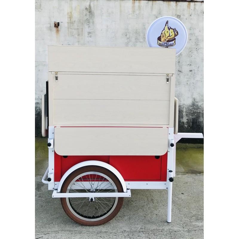 普萊得電動車 微創三輪車 、餐車、 攤車 設計改裝,行動咖啡車、雞蛋糕三輪車、紅豆餅三輪車