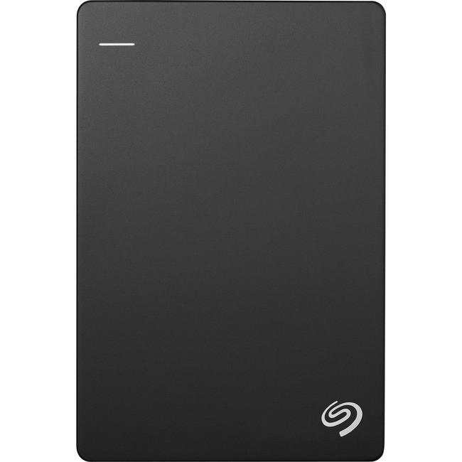 Seagate Backup Plus Portable / SLIM 2.5吋 2TB 行動硬碟 STHN2000