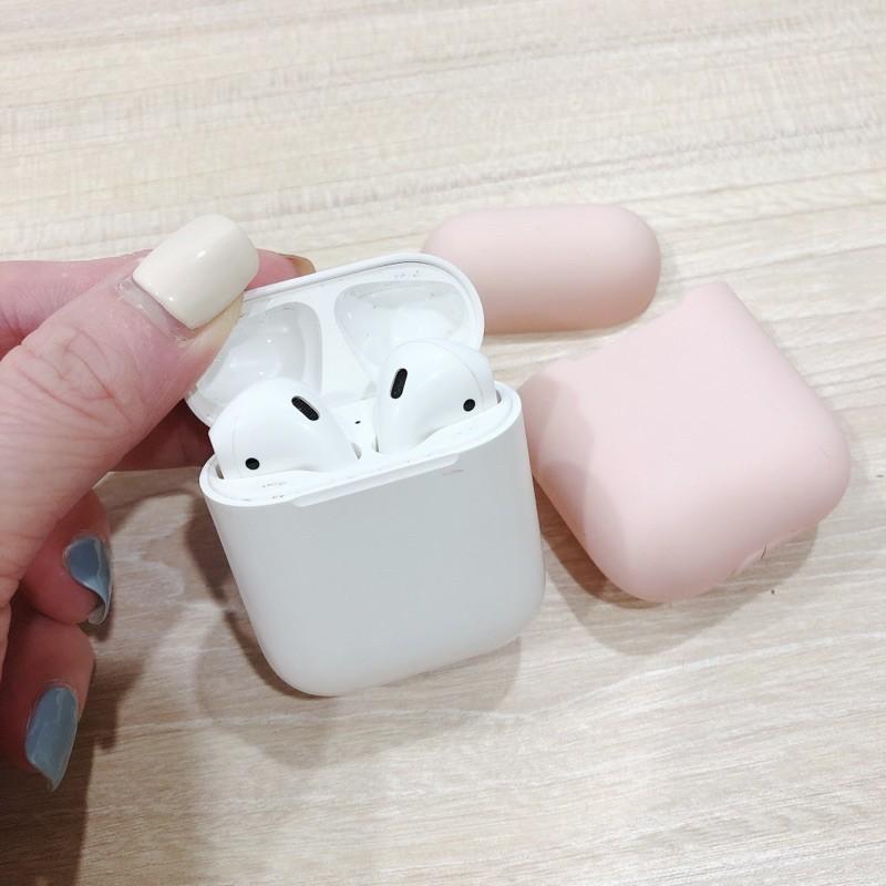 Apple Airpods 第一代 充電盒 左耳 右耳 藍芽耳機