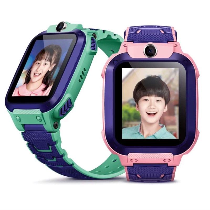 小天才兒童電話手錶Z5