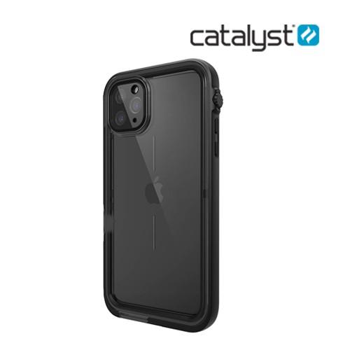 Catalyst 防水殼  iPhone 11 Pro Max XS Max X XR 軍規防水保護殼 手機殼 美國原裝