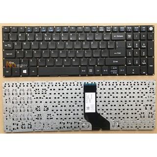 Acer宏碁 Aspire V15 T5000 N15W7 N15W6 N15Q12 V5-591G 键盘