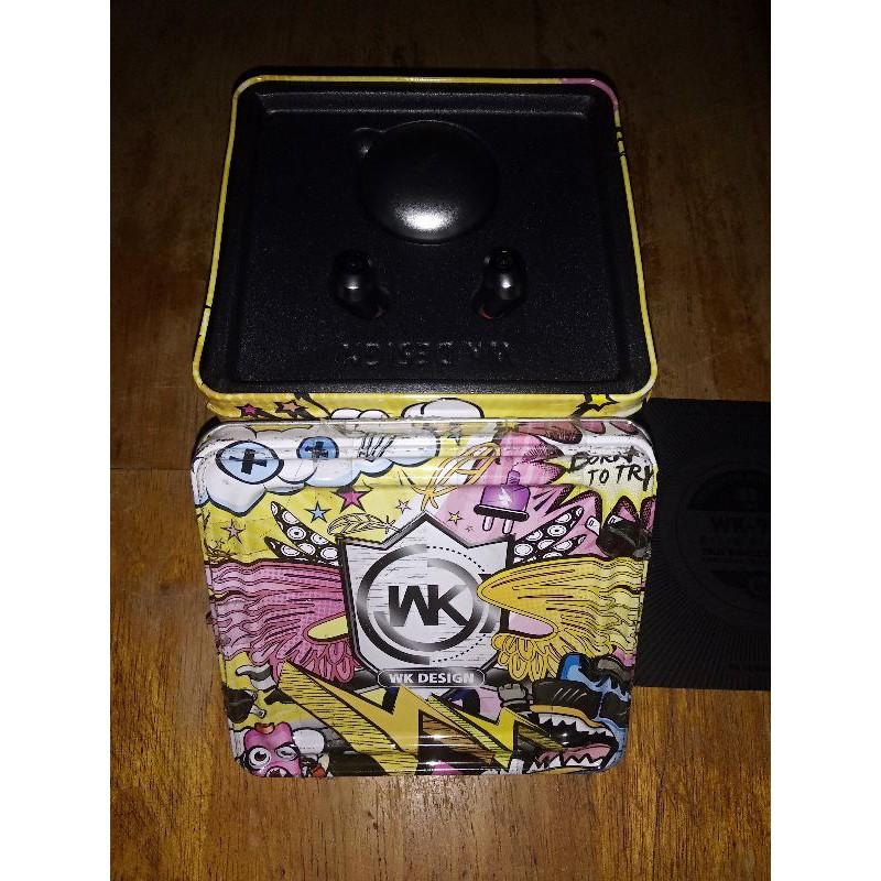 Wk-969,Rm559運動智能手錶,幻達,小叮噹,屁屁猩藍芽耳機