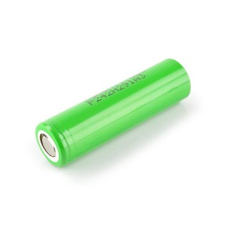18650 鋰電池 3.7V /  2600 mAh BSMI R55258 商檢合格 容量足 臺中市