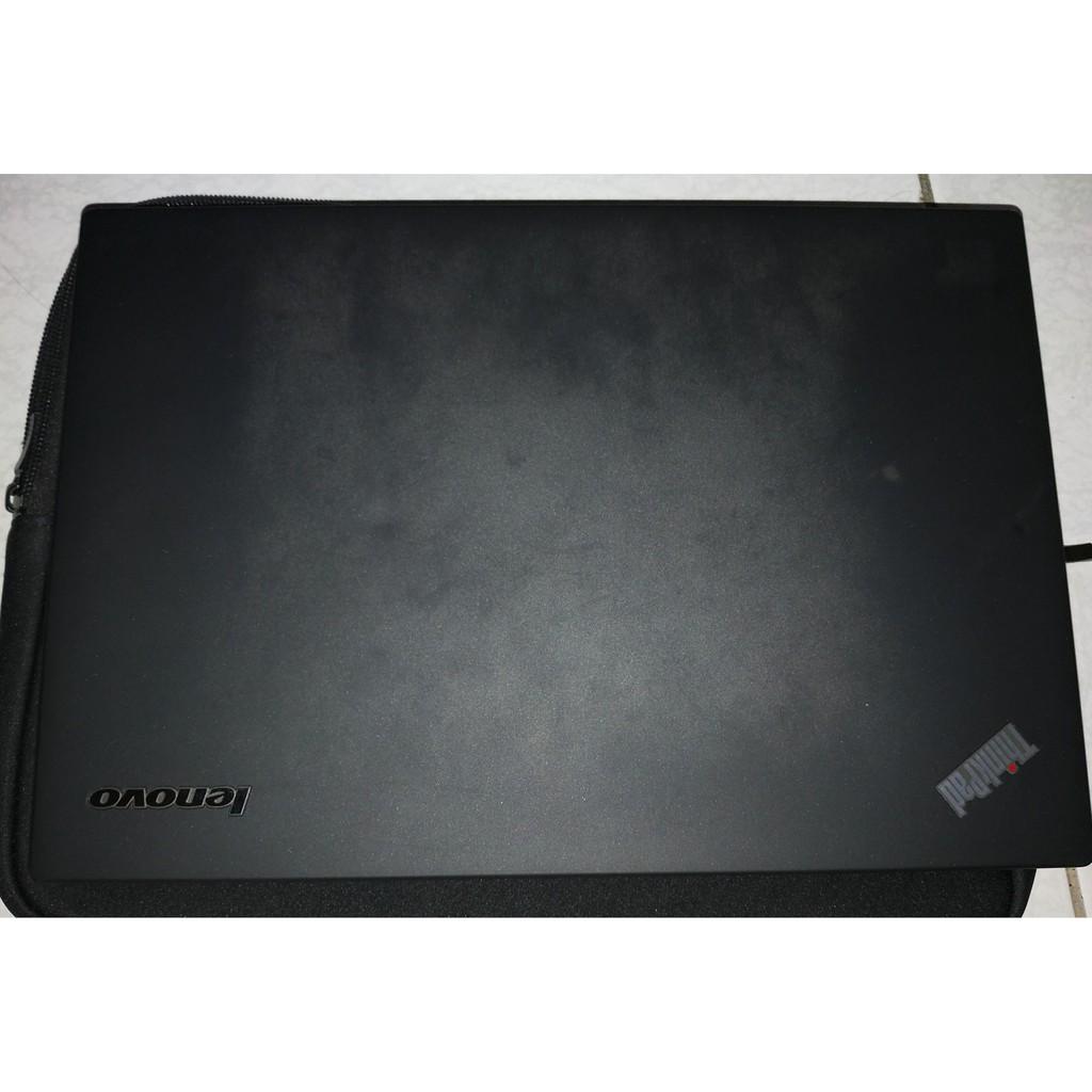 [宅瑞玩具屋  二手電腦 ]Lenovo  ThinkPad X250、i5-5200U/4G/500G 北市自取 
