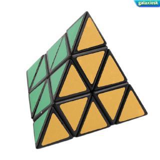 金字塔三角速度魔術益智玩具積木遊戲智力交流 新品上新母嬰生活館