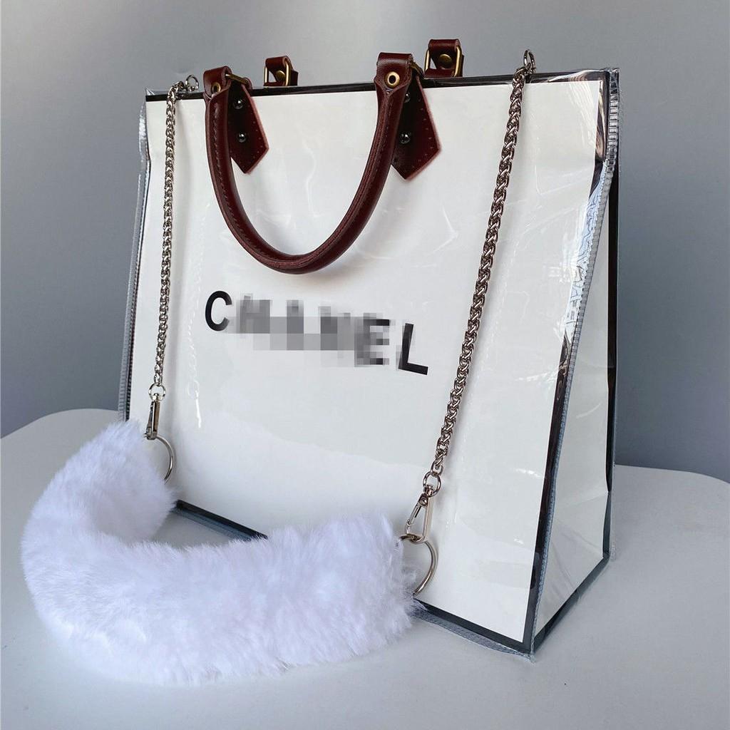 現貨【成品區】紙袋改造包完成品 精品紙袋改造材料包 香紙袋改造 小香紙袋改造包包