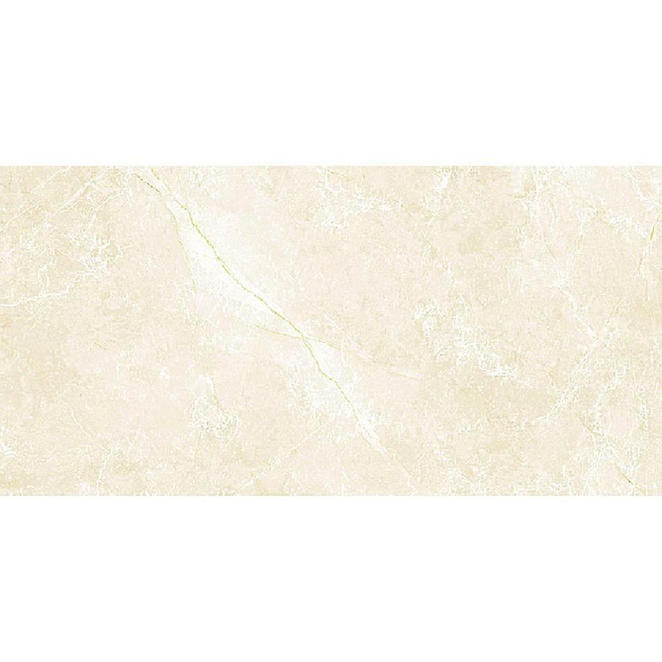 〃清倉大特價〃超低優惠價〃冠軍磁磚 馬可貝里 30x60 國產30x60壁磚 仿石材紋路 高亮釉修邊壁磚